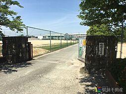 西鉄柳川駅 3.2万円