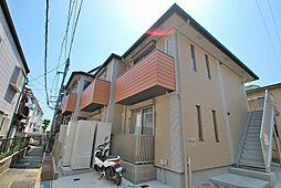 コスタデ須磨浦