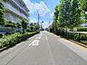 車通りも多くないのでとても静かです。,3LDK,面積61.11m2,価格2,180万円,JR京浜東北・根岸線 南浦和駅 徒歩18分,JR武蔵野線 南浦和駅 徒歩18分,埼玉県蕨市北町5丁目