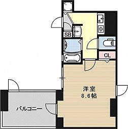 京都駅 1,200万円