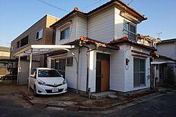 [一戸建] 香川県高松市元山町 の賃貸【/】の外観