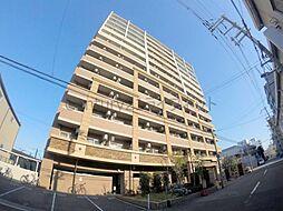 大阪市営堺筋線 天神橋筋六丁目駅 徒歩10分