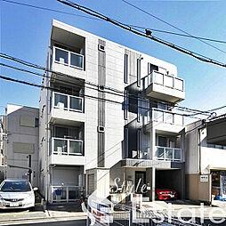 東別院駅 4.7万円
