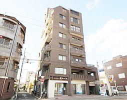 帝塚山駅 10.0万円