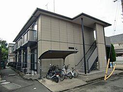 名鉄名古屋本線 二ツ杁駅 徒歩3分