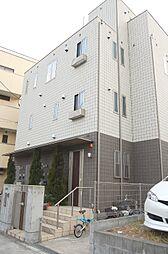 高幡不動駅 5.8万円