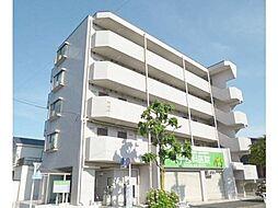 第三丸吉ビル[5階]の外観