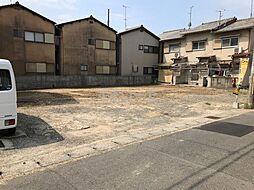 中書島駅 2,680万円