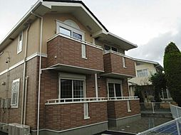 笹谷駅 4.7万円