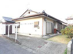 大田原市紫塚2丁目