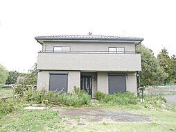 羽鳥駅 1,198万円