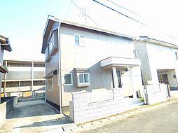 岡山市中区藤崎 既存住宅