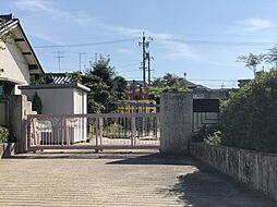 丹陽西保育園