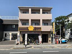 桜の木YOSHINO 201