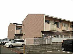 英賀保駅 4.1万円