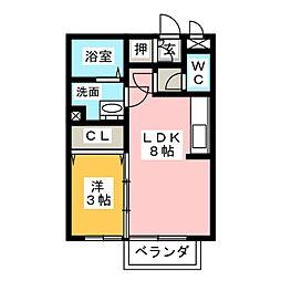 高崎駅 5.2万円