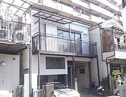 [一戸建] 東京都江東区大島3丁目 の賃貸【/】の外観
