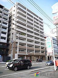 西鉄久留米駅 11.2万円
