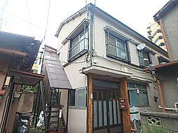 平井駅 3.7万円