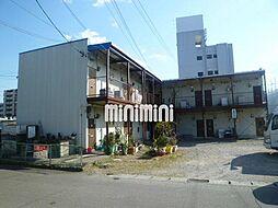 小牧駅 3.0万円