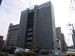 アクア チェントロ[2階]の外観