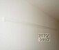 設備,1LDK,面積42.64m2,賃料10.8万円,京都市営烏丸線 五条駅 徒歩10分,JR東海道・山陽本線 京都駅 徒歩18分,京都府京都市下京区醒ケ井通六条上る佐女牛井町