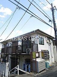 上板橋駅 3.5万円