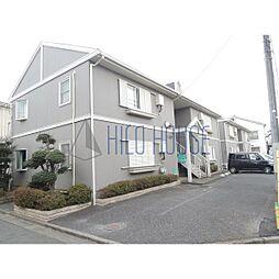 坂戸駅 4.5万円