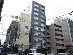 白石駅 6.1万円