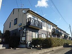 館腰駅 5.6万円