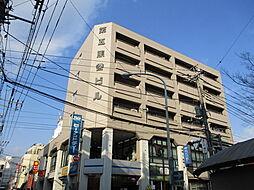 第5熊谷ビル[606号室]の外観