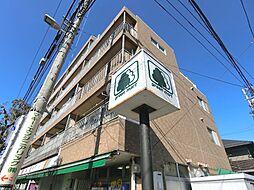 新小岩駅 15.0万円