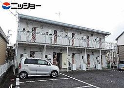 十九条駅 1.8万円