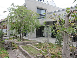 姫路市辻井7丁目