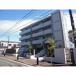 エマーレ横浜瀬谷[B102号室]の外観