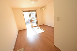 文殊荘[1階]の外観