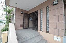 第3高杉マンション[5階]の外観