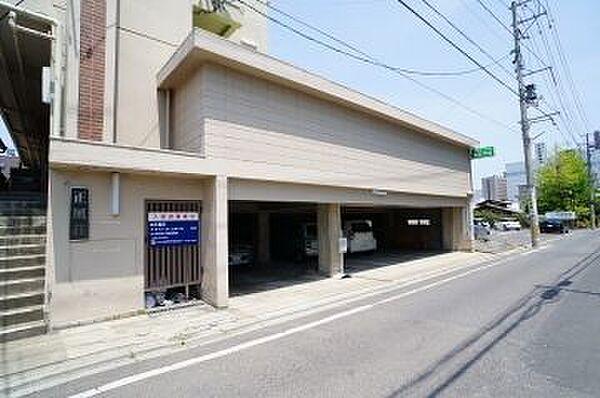 正風荘 3階の賃貸【福島県 / 郡山市】