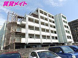 桑名駅 4.9万円