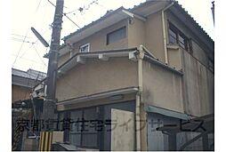 くいな橋駅 1.5万円