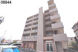 福音寺駅 7.7万円
