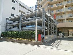 京急川崎駅 1.6万円