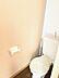 トイレ,2DK,面積36.43m2,賃料4.0万円,JR常磐線 水戸駅 バス15分 徒歩10分,,茨城県水戸市東前2丁目59番地