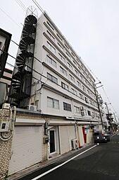 千里山駅 1.1万円