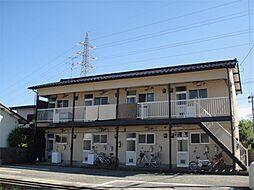 馬替駅 2.0万円