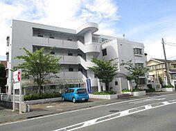 高塚駅 1.5万円