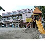 落合幼稚園