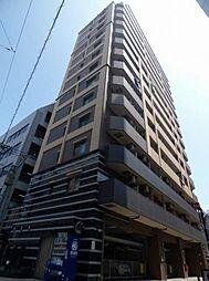 エステムコート博多駅前アヴェール[10階]の外観