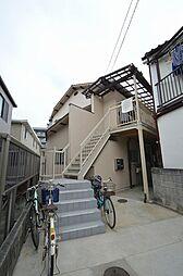県病院前駅 5.0万円