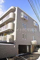 澄川駅 3.7万円